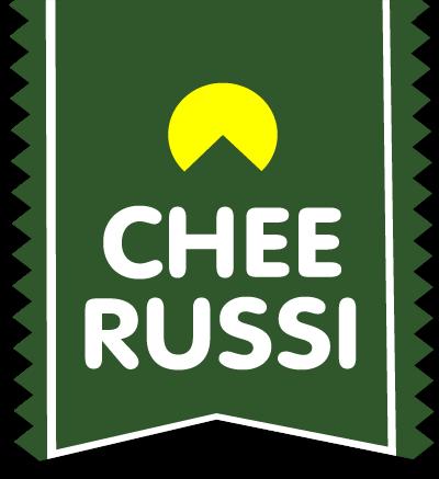 CheeRussi